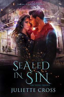 Sealed in Sin