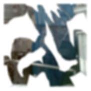 ASXHMO_VisualEssay_1.jpg