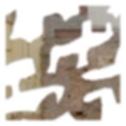 ASXHMO_VisualEssay_3.jpg
