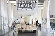 premios-fad-arquitectura-e-interiorismo-