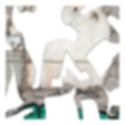 ASXHMO_VisualEssay_2.jpg