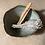 Thumbnail: Jade Hand Pinched Bowl