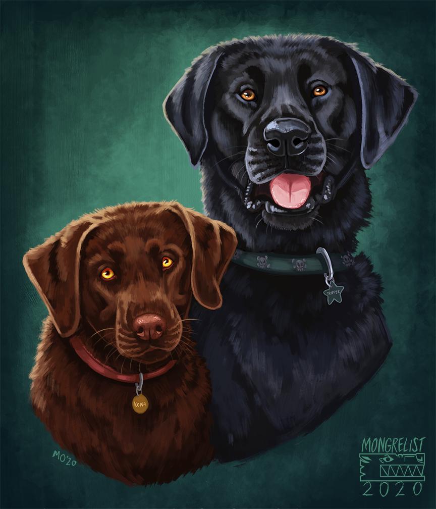 dogs_portrait_pub