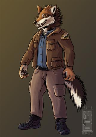 Alpinewolfe1.png