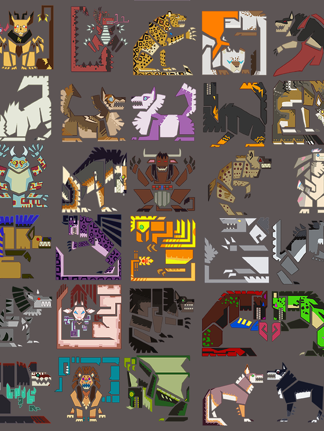 2020_All_icons_so_Far_backup2.png