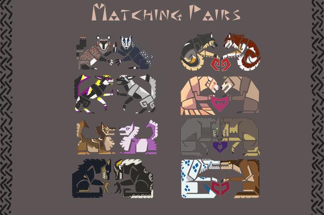 matchingpair_examples.png