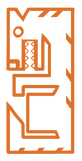 logo-test-orange.png