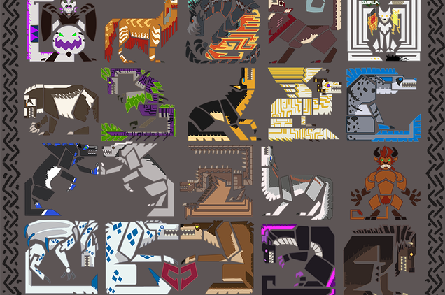 2020_All_icons_so_Far_backup3.png