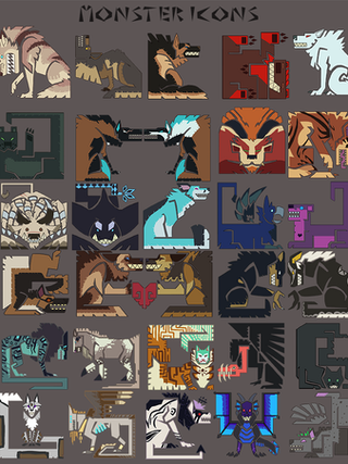 2020_All_icons_so_Far_backup1.png