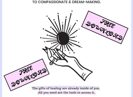 Soul Compassion Tools