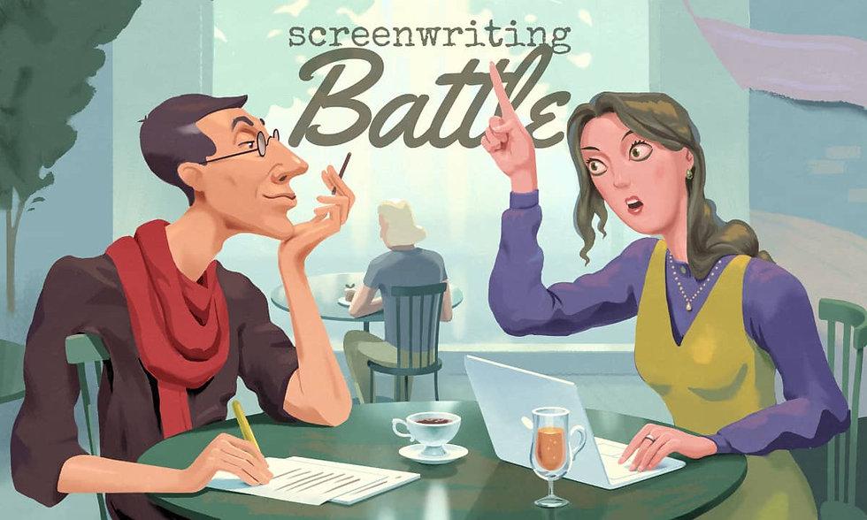 screenwriting_battle_half_1200_com.jpg