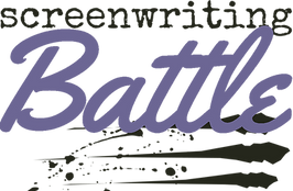 transparent_SB_Logo_purple_and_black.png