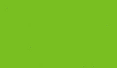 ontario-electronic-stewardship-logo-gree