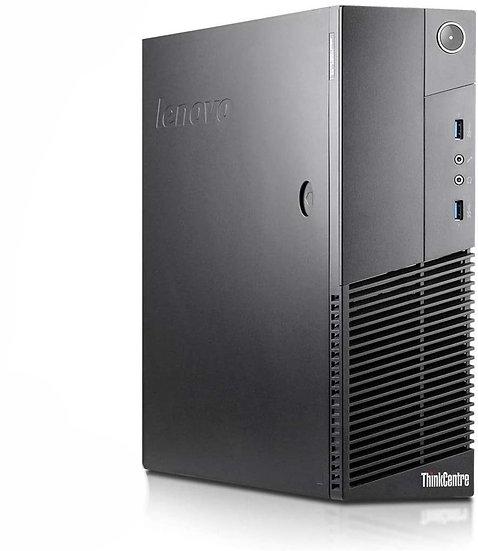 Lenovo M83 Desktop PC i5 4570 3.2GHz