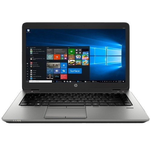 "HP 840 G1 14"" Laptop PC i7"