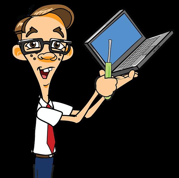 nerd-service-laptop-repair.png