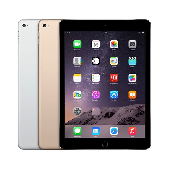 Apple iPad Air 2 (Wi-Fi/Cellular)
