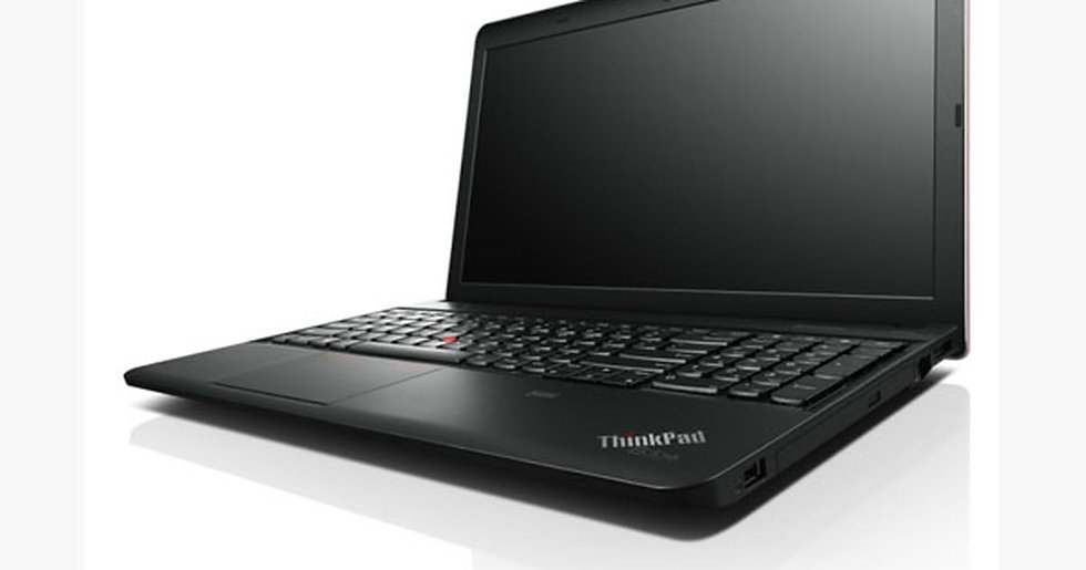 "Lenovo E540 15.6"" Laptop PC"