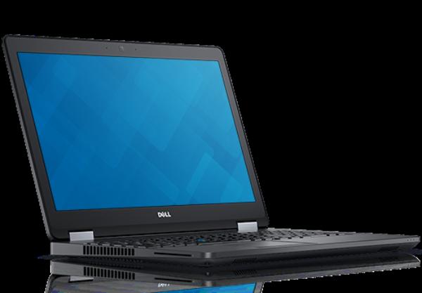 "Dell Latitude 3510 15.6"" Laptop PC i7"