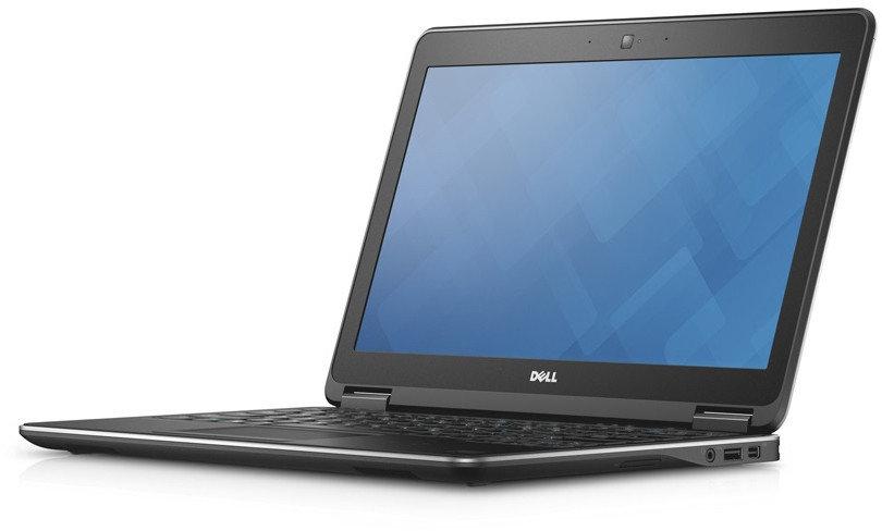 """Dell E7240 12.5"""" Laptop PC"""