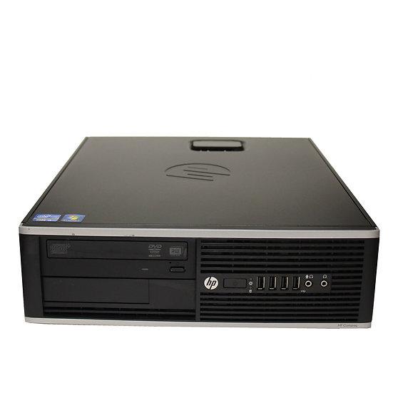 HP 6200 Desktop PC i5 2400 3.1GHz