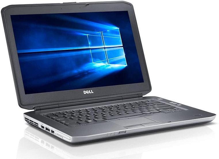 """Dell Latitude E5430 14"""" Laptop PC"""