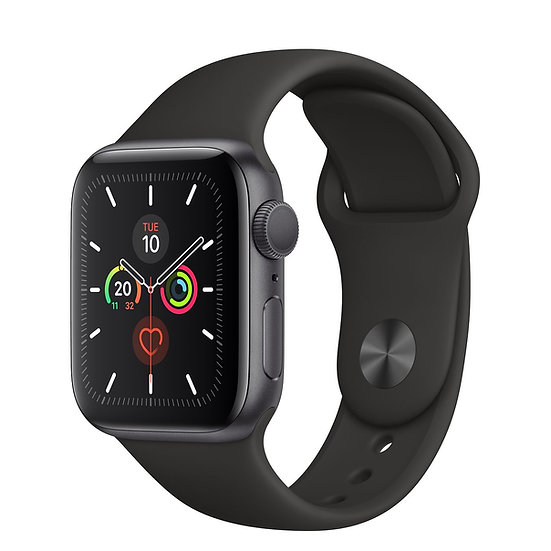 Apple Series 4 Watch Cellular Wi-Fi/Cellular Unlocked