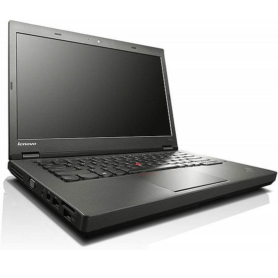"""Lenovo T440p 14"""" Laptop PC i5"""