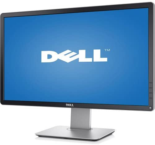 "Dell P2314HT 23"" LCD Monitor"