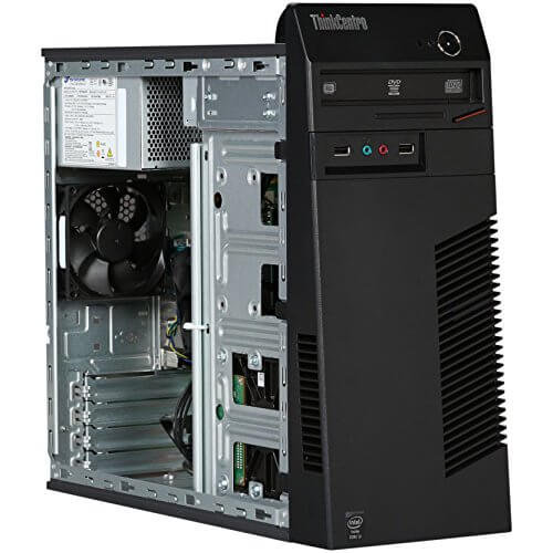Lenovo Thinkcentre M73 Off Lease Tower PC