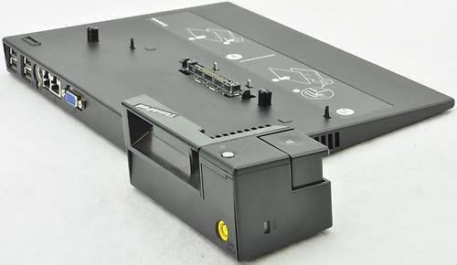 Lenovo Dock 2505
