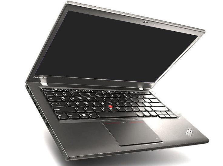 "Lenovo T440s 14"" Laptop PC i5"