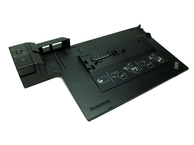Lenovo Dock 4337