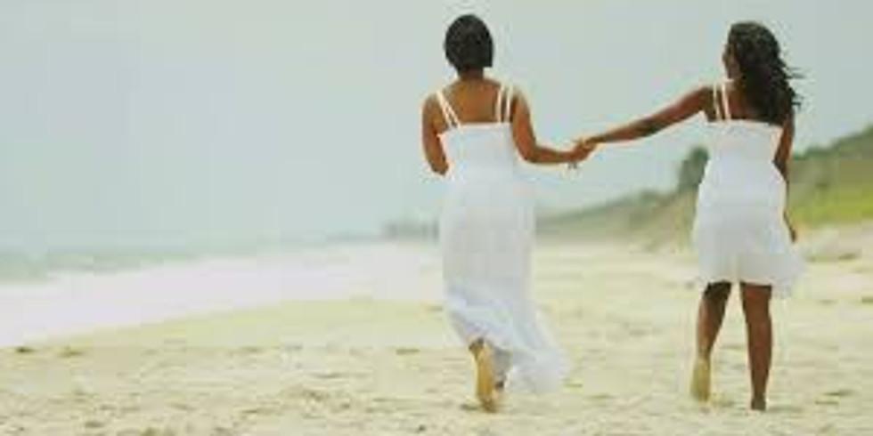 Global Girls 2021-Montego Bay, Jamaica
