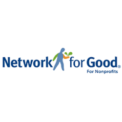 Network for Good.png
