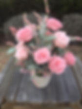 thumbnail_IMG_8719.jpg