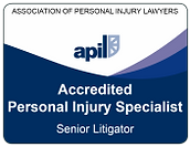 apil-senior-litigator.webp