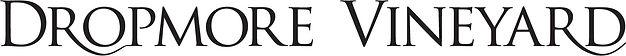 Dropmore-Vineyard-Logo-Blk.jpg