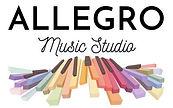Allegro Music Studio (3).jpg