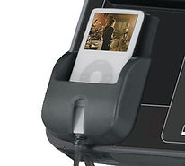 Life Fitness Club series recumbent exercise bike iphone connection