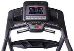 Sole S77 Treadmill Console