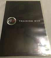 Life Fitness G7 Functional Trainer Gym training DVD