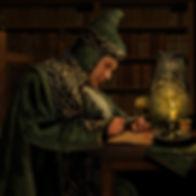 wizard78.jpg