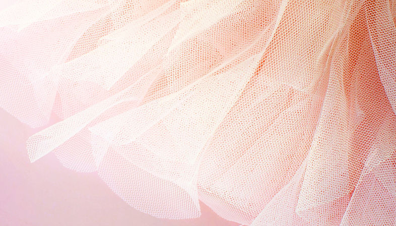 abstract tulle background.jpg