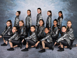 Competition 2019-2020