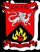 crest-flames.png