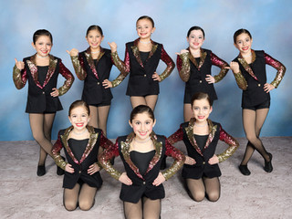 Competition 2018-2019