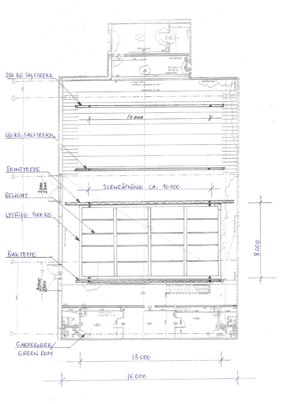 technical-specifications (1)_page-0001.j