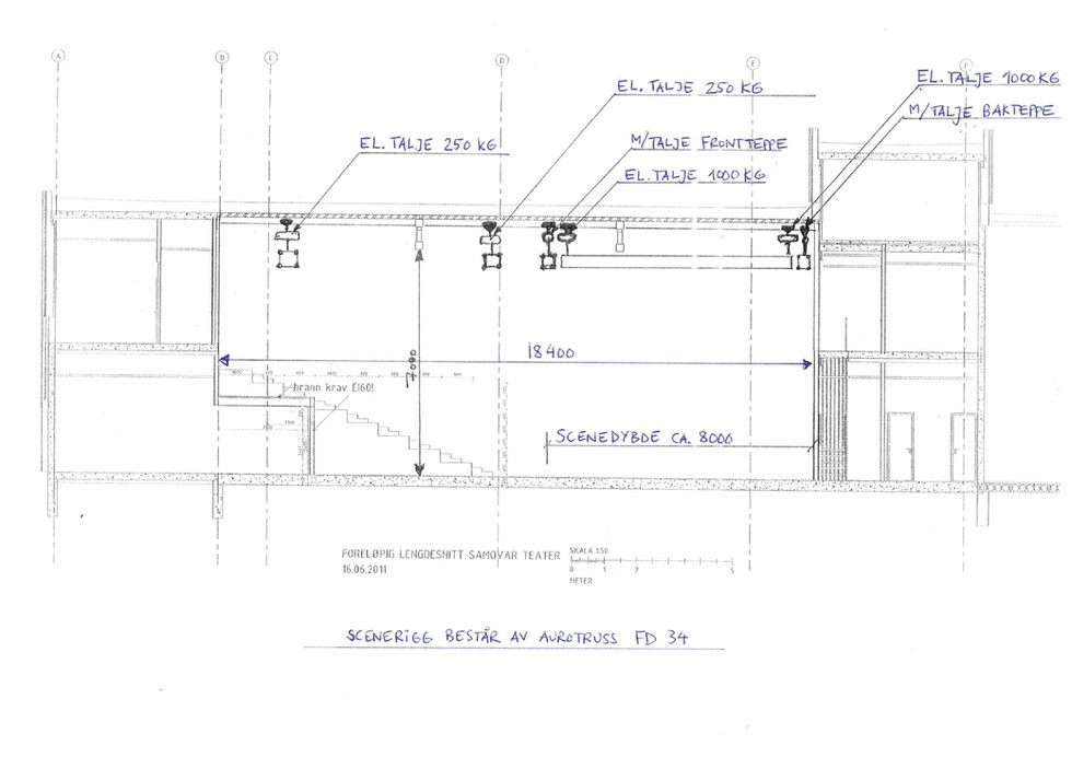 technical-specifications%20(1)_page-0002