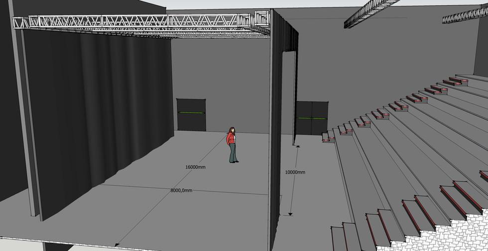teateret-1-1.1.jpg